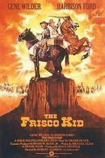 Movie The Frisco Kid