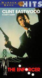 Movie The Enforcer