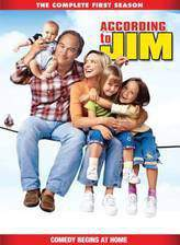 Movie According to Jim
