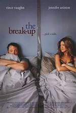 Movie The Break-Up