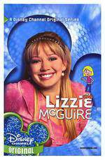 Movie Lizzie McGuire