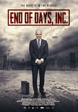 Movie End of Days, Inc.