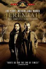 Movie Jeremiah