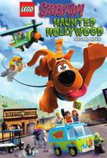 Movie Lego Scooby-Doo!: Haunted Hollywood