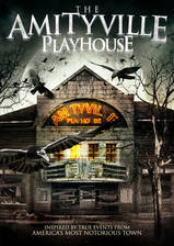 Movie The Amityville Playhouse