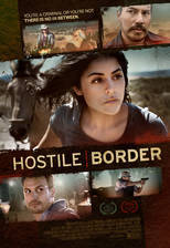 Movie Hostile Border