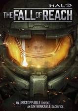 Movie Halo: The Fall of Reach