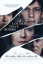 Movie Louder Than Bombs