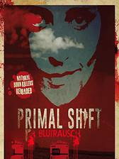 Movie Primal Shift