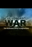 The Longest War: The Australian Army in Afghanistan