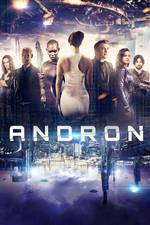 Movie Andron