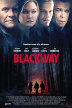 Movie Blackway