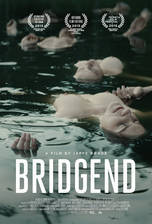 Movie Bridgend
