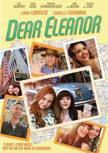 Movie Dear Eleanor