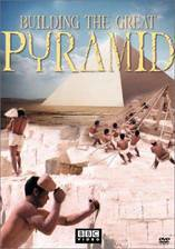 Movie Building the Great Pyramid