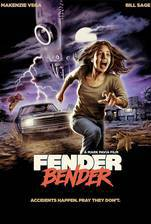 Movie Fender Bender