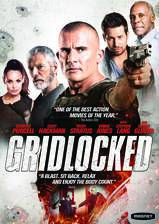 Movie Gridlocked