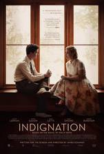 Movie Indignation
