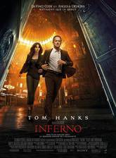 Movie Inferno