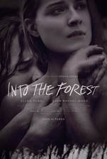 Movie Into the Forest
