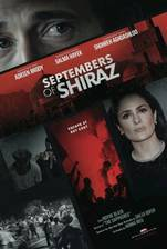 Movie Septembers of Shiraz
