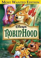 Movie Robin Hood