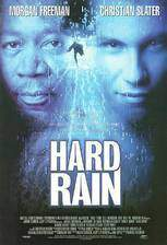 Movie Hard Rain