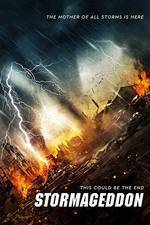 Movie Stormageddon