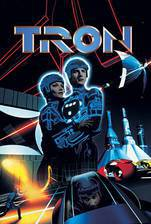 Movie TRON