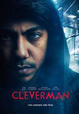 Movie Cleverman