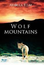 Movie The Wolf Mountains