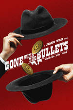 Movie Gone with the Bullets