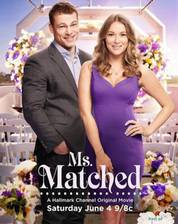 Movie Ms. Matched