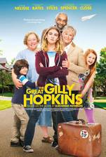 Movie The Great Gilly Hopkins