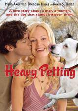 Movie Heavy Petting