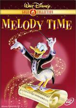 Movie Melody Time
