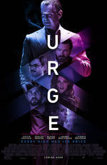 Movie Urge