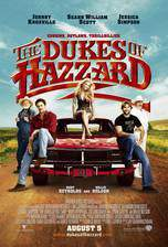 Movie The Dukes of Hazzard