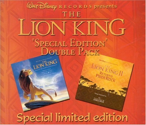 watch the lion king full movie online