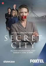Movie Secret City