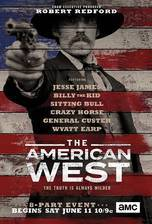 Movie The American West