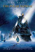 Movie The Polar Express