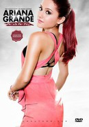 Ariana Grande: Her Life, Her Story