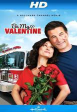 Movie Be My Valentine