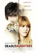 Movie Deadly Daughters