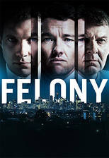 Movie Felony