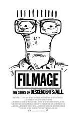 Movie Filmage: The Story of Descendents/All