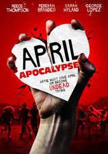 Movie April Apocalypse