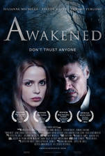Movie Awakened