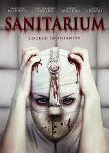 Movie Sanitarium